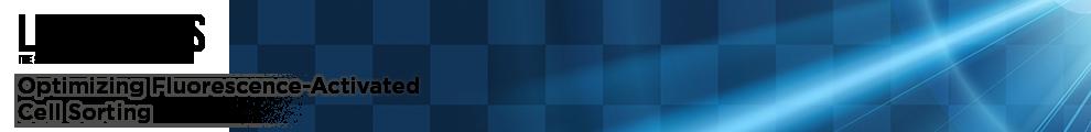 35515_LTWebinar_FluorescenceCellSorting_120421990x120