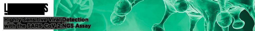 35623-LT-Viral-DetectionV2-990x120 green
