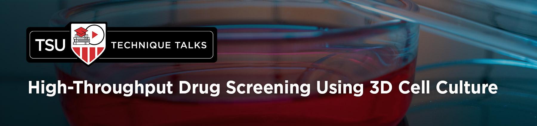 36150-TSU-DrugScreening3DCellCulture-AC-1800x422