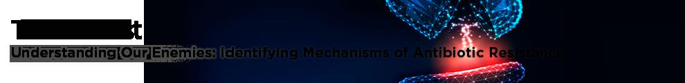 38447_TS_Antibiotic-Resistance-Webinar_Banner_JP990x120