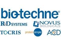 biotechne.png