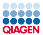 Qiagen Logobox.png