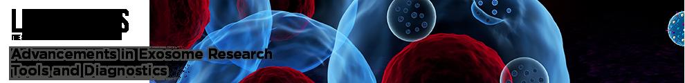 LT-Exosome-Research_Webinar990x120