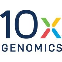 genomics.png