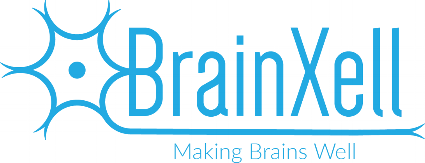 brainxell.png