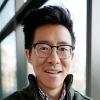 Jon Chen, MS